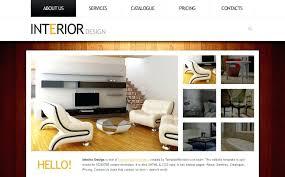 fascinating home interior website home decor home design ines best