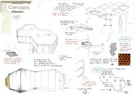 Architecture Building Concept Types Of In Sheet Examples Download