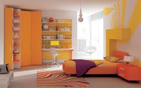 Camere da letto moderne per ragazze prezzi: letto matrimoniale