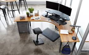 Initstudios39 prefab garden office spaces Pinterest Office Configurations Accessories Office Configurations Unowincco Office Configurations Please Click On Any The Following Office