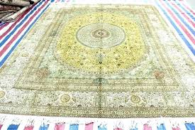 target indoor outdoor rugs new clearance outdoor rug indoor rugs large target target round indoor outdoor