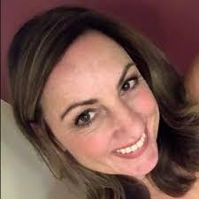 Nancy J. Byrne (@nancyjbyrne)   Twitter
