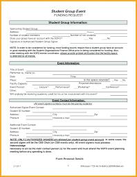 Venue Contract Template Event Wedding Venue Contract Template Wedding Event Template
