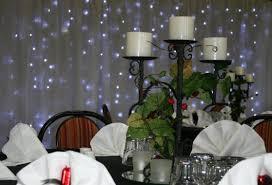 Wedding Decorations Hire Chch