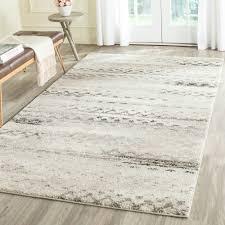 best of grey area rug 8 10 50 photos home improvement