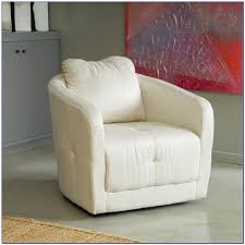 Swivel Chairs Living Room Swivel Chairs Living Room Living Room Home Decorating Ideas