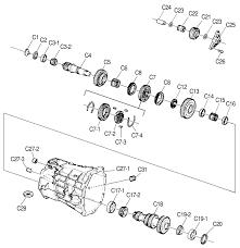 t56 transmission wire schematic t56 automotive wiring diagrams description diag3 t transmission wire schematic