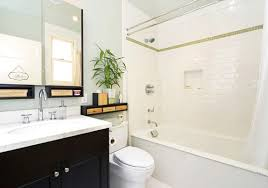 Traditional Bathroom Remodel Beauteous How To Tile A Bathroom On A Budget