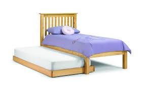 Pine Effect Bedroom Furniture Bedroom Furniture Wardrobes Gloss Sideboard Bookcases Office