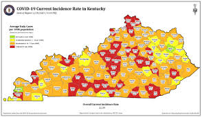 If you believe someone is using your identity to falsely claim unemployment benefits, learn how to report the fraud and what to do to protect yourself. Beshear Reports 963 Cases 37 Deaths Opens 28 More Vaccine Sites Opens Long Term Care Sites To Visitors Nkytribune