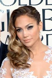 Jennifer Lopez New Hair Style 164 best jennifer lopez images jennifer oneill 4229 by stevesalt.us