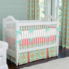 furniture nice sample baby nursery bedding sets for boys clearance rh noakijewelry com clearance baby bedding