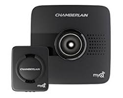myq garage door openerChamberlain MYQG0201 MyQGarage Controls Your Garage Door Opener