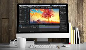 free after effects templates 9 free after effects templates