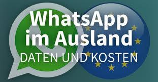 Sprüche Auf Englisch Die Besten Zitate Für Whatsapp Facebook Co