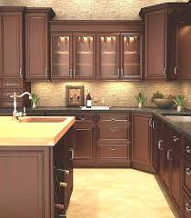 surplus kitchen cabinets discount kitchen cabinets houston tx