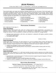 Finance Manager Fpua Devops Sample Resume Political Campaign Manager