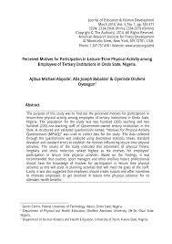 research paper education zotero