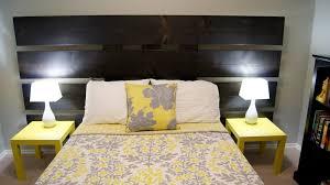 Lemon And Grey Bedroom Yellow And Grey Decor Oprecordscom