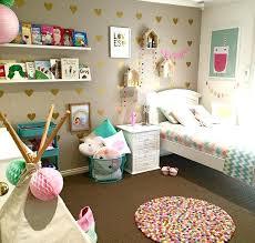 toddler girl bed hearts cute toddler girl bedding sets