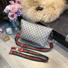 Childrens Designer Bags Baby_stars 2019 The Latest Fashion Luxury Bag Designer Bag The Letter Chain Handbag Leather Flap And Hot Shoulder Girls Pocketbooks Childrens Designer