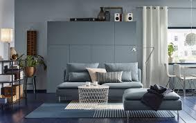 office living room ideas. General Living Room Ideas Ikea Small Office Design Bedroom Sets