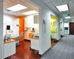 dental office design pictures. Modern Dental Office Design Ideas Stunning Decorating Pictures Interior .