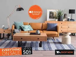 Oz furniture design Fraser Twitter Oz Design Furniture Ecommerce Digital Strategy