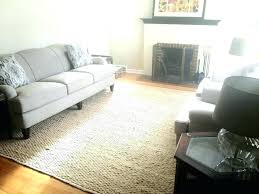 large area floor rugs extra large area rugs for living room luxury rug for living room