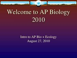 ib art extended essay topics persuasive essay gun control laws how ap bio essay questions template ap biology water prties essay ap water potential sample questions bf
