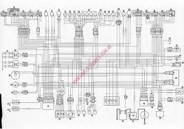 electrical 1987 yamaha fz700 headlights not working motor Yamaha Phazer Wiring Diagram Yamaha Phazer Wiring Diagram #34 2007 yamaha phazer wiring diagram