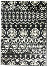 black and white rugs black white large rug black and white striped rugs australia