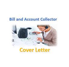 Cover Letter | Resume Mela