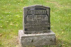 Marjorie Jean Douglas Swinwood (1908-1949) - Find A Grave Memorial