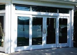 9 foot sliding glass doors sliding patio door company ct