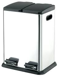 stainless steel kitchen trash can. Stainless Steel Kitchen Trash Can Photos To .