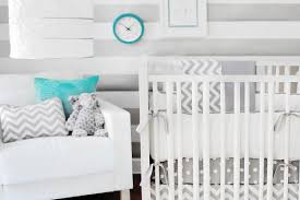 Modern And Contemporary Baby Boy Bedroom Ideas With Minimalist Furniture  And Accessories ~ Home Decor