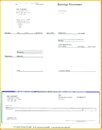 Blank Cheque Template Interesting Check Template Delectable Blank Check Template Deposit Form Free