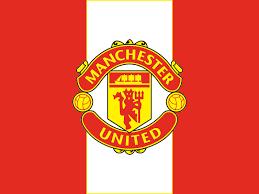 Manchester United Wallpaper For Bedroom Manchester United Wallpaper 1080p 7029969