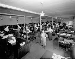 close century office