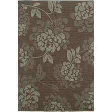 flame retardant outdoor rugs rugs the home depot