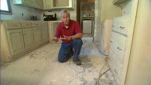 types of flooring for kitchen. Delighful Types To Types Of Flooring For Kitchen O