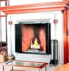 superior fireplace superior fireplace company superior fireplace company vent free gas fireplaces superior fireplace picture superior superior fireplace