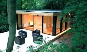 Shed office plans Detached Backyard Office Plans Backyard Office Backyard Office Backyard Office Studios Garden Office Studio Backyard Office Balcony Doragoram Backyard Office Plans Backyard Office Backyard Office Backyard