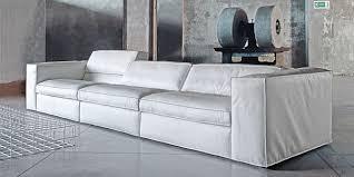 italia sofa furniture. Saba-Italia-furniture-collection18 Italia Sofa Furniture G