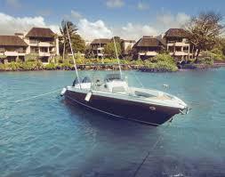Unsinkable Boat Design Resiglas L33 Ov Cc