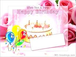 download birthday cards for free animated cards free download happy birthday wishes greeting cards