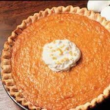 easy sweet potato pie recipe. Plain Easy Sweet Potato Pie For Easy Recipe P