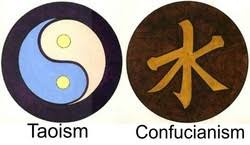 tips to writing a compare and contrast confucianism and taoism essay what you need to know about writing a compare and contrast confucianism and taoism essay