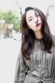 顔を変えてヘアスタイルを変える Chest公式webサイトチェストは神戸